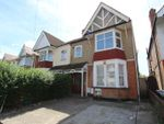 Thumbnail to rent in Eagle Road, Wembley