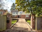 Thumbnail for sale in Peppard Road, Sonning Common, Reading