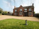 Thumbnail for sale in Southend Lane, Northall, Buckinghamshire