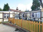 Thumbnail for sale in Norheads Lane, Biggin Hill, Westerham, Kent