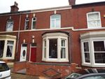 Thumbnail for sale in Raymond Avenue, Bury, Greater Manchester
