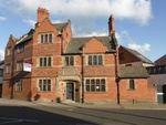 Thumbnail to rent in 7 Grosvenor Street, Chester