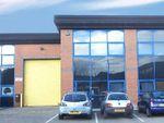Thumbnail to rent in Unit 2, Apex Park, Leeds, Leeds