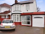 Thumbnail for sale in Albert Road, Oldbury