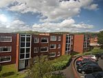 Thumbnail to rent in 17 Victoria Court, Stocks Park Drive, Horwich