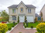 "Thumbnail to rent in ""Corgarff"" at Oakridge Road, Bargeddie, Baillieston, Glasgow"