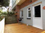 Thumbnail to rent in Meadfoot Lane, Torquay TQ1, Torquay,