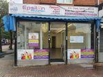 Thumbnail to rent in Green Lane, Birmingham
