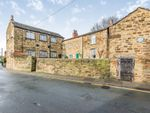 Thumbnail for sale in Tithe Barn Street, Horbury, Wakefield