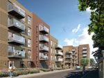 Thumbnail for sale in Fairwood Place, Station Road, Borehamwood, Hertfordshire