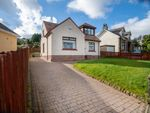 Thumbnail to rent in Broomberry Drive, Gourock