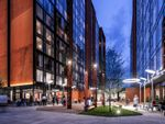 Thumbnail to rent in Vauxhall Road, Liverpool City Centre