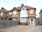 Thumbnail for sale in Landseer Road, Ipswich