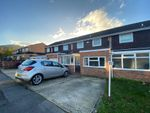 Thumbnail for sale in Abbotswood Road, Gloucester