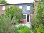 Thumbnail for sale in Bishop Westall Road, Exeter, Devon