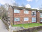 Thumbnail to rent in Waterlea, Furnace Green, Crawley, West Sussex