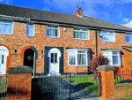 Thumbnail to rent in Townsend Avenue, Norris Green, Liverpool