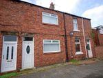 Thumbnail to rent in Barrack Terrace, Kibblesworth, Gateshead