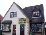 Thumbnail for sale in Lakenheath, Brandon, Suffolk