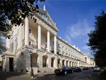 Thumbnail to rent in Hanover Terrace, Regent's Park, London