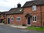 Thumbnail to rent in Manor Road, Medbourne, Market Harborough