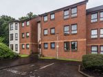 Thumbnail to rent in 56 Polsons Crescent, Paisley