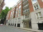 Thumbnail to rent in Milton House, Little Britain, St Paul's