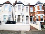 Thumbnail to rent in Rutland Gardens, London