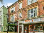 Thumbnail to rent in Marlborough Street, Devonport, Plymouth