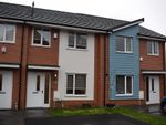 Thumbnail to rent in Carmody Close, Manchester
