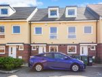 Thumbnail for sale in Raven Close, Watford, Hertfordshire, .