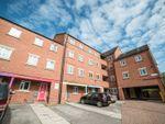 Thumbnail to rent in Albert Square, Church Street, Lenton, Nottingham