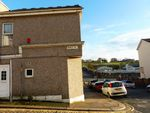 Thumbnail to rent in Healy Place, Stoke, Plymouth