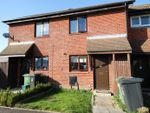 Thumbnail to rent in Lincoln Gardens, Didcot