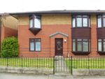 Thumbnail for sale in Staveley Road, Hull