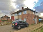 Thumbnail to rent in Fullwell Avenue, Ilford