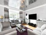 Thumbnail for sale in Templars Crescent, Finchley, London