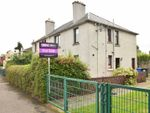 Thumbnail for sale in Lochalsh Road, Inverness