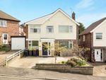 Thumbnail for sale in Spinney Rise, Toton, Nottingham, .
