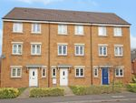 Thumbnail to rent in Mustang Close, Westbury
