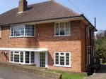 Thumbnail to rent in Barfields, Bletchingley