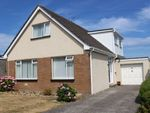 Thumbnail for sale in Tathan Crescent, St Athan
