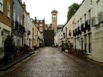 Thumbnail for sale in Ennismore Mews, Knightsbridge