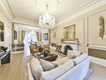 Thumbnail to rent in Holland Park, Holland Park, London