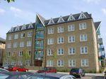 Thumbnail to rent in Clarence House, Central Milton Keynes, Milton Keynes, Buckinghamshire