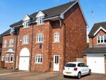 Thumbnail to rent in Haydn Jones Drive, Stapeley, Nantwich