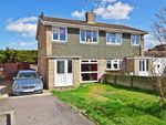 Thumbnail for sale in Nautilus Close, Minster On Sea, Sheerness, Kent
