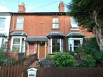 Thumbnail to rent in Cheshunt Place, Kings Heath, Birmingham