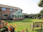 Thumbnail for sale in Vermont Close, Clacton-On-Sea