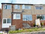 Thumbnail for sale in Sandstone Avenue, Wincobank, Sheffield, South Yorkshire